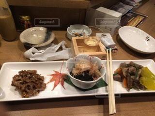 食べ物の写真・画像素材[90936]