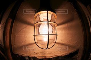 ランプの眺めの写真・画像素材[2349031]