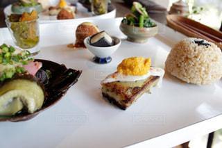 食べ物の写真・画像素材[152076]