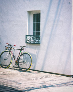 No.652189 自転車