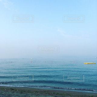 海の写真・画像素材[809784]
