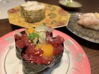お寿司屋さんの写真・画像素材[2352203]
