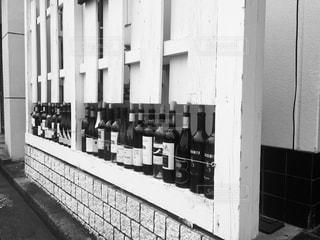 ボトル'sの写真・画像素材[2469920]