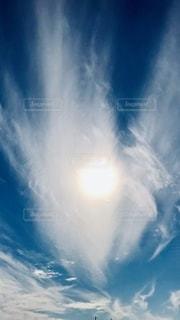 いい天気。の写真・画像素材[2672944]