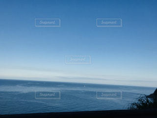 日本海の写真・画像素材[2358697]