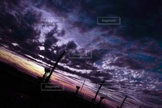 風景 - No.92784