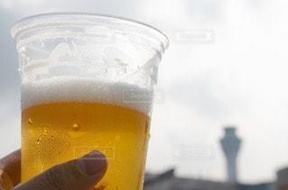 飲み物の写真・画像素材[116658]