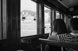 恋人 - No.117239