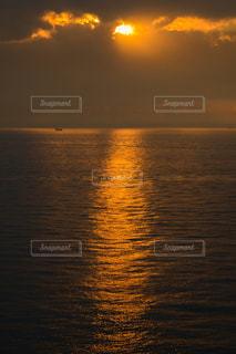 海の写真・画像素材[138928]