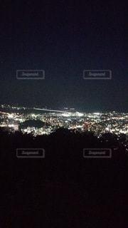 夜景の写真・画像素材[2366578]