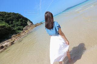 高浜の写真・画像素材[2364131]