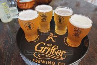 シドニーのビール醸造所の写真・画像素材[2371734]