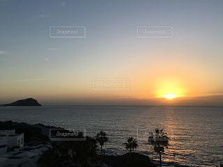 スペイン カナリア諸島の写真・画像素材[2367842]