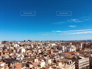 都市の眺めの写真・画像素材[2372902]