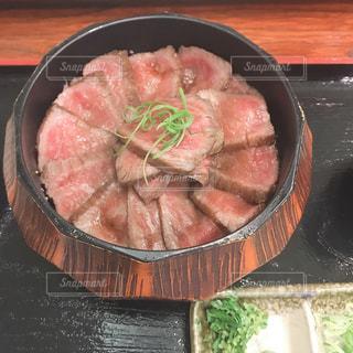 食べ物の写真・画像素材[2397709]