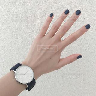 腕時計♡の写真・画像素材[2411961]
