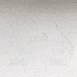 白壁の写真・画像素材[2510194]