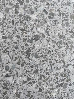 壁のピックアップの写真・画像素材[2859641]