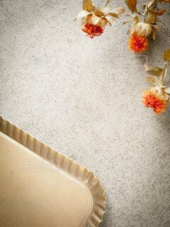 花のクローズアップの写真・画像素材[4770726]