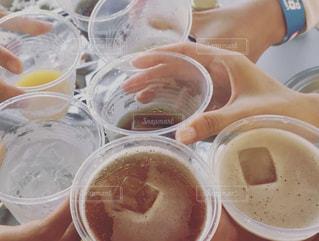 お酒の写真・画像素材[2371765]