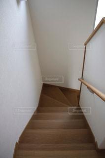 室内装飾 - No.154530