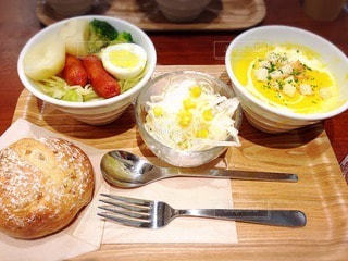 食べ物の写真・画像素材[117527]