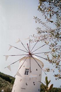 小豆島の写真・画像素材[2377289]