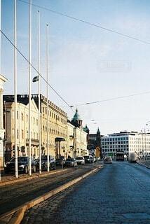 フィンランドの写真・画像素材[3771231]