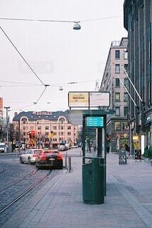フィンランドの写真・画像素材[3771236]