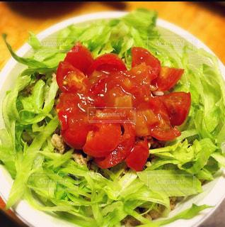 食べ物の写真・画像素材[208272]