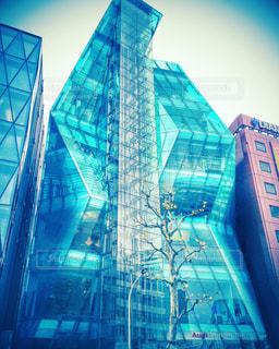 建物 - No.208306