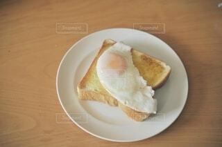 パンの写真・画像素材[4660399]