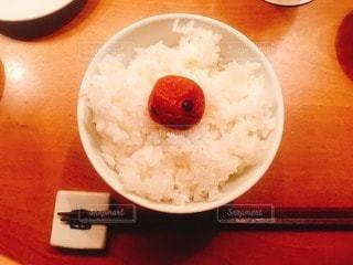 食べ物の写真・画像素材[92305]