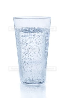 炭酸水の写真・画像素材[2392980]