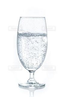 炭酸水の写真・画像素材[2392979]
