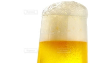 生ビールの写真・画像素材[2440601]