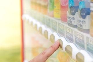 自動販売機の写真・画像素材[2720886]