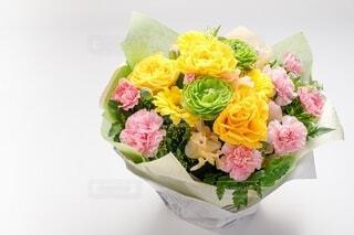 花束の写真・画像素材[4354913]