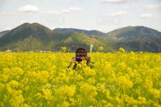 カメラ女子 - No.206594