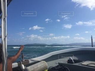 竹富島の写真・画像素材[2395141]