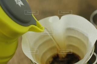 飲み物の写真・画像素材[115229]