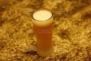 飲み物の写真・画像素材[115297]