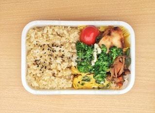 食べ物の写真・画像素材[24031]