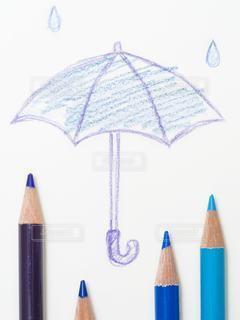 梅雨の写真・画像素材[2991399]