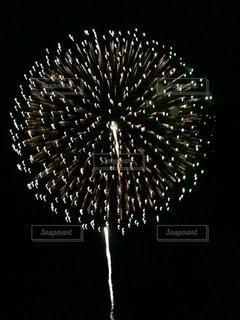 花火の写真・画像素材[92503]