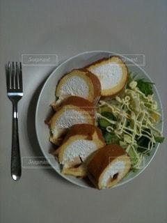 No.92504 食べ物