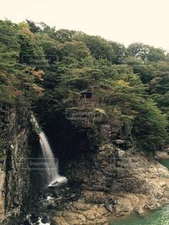 滝 - No.92664