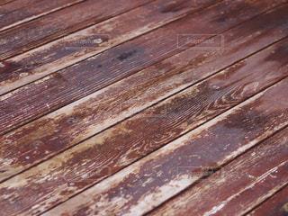 古い木製の写真・画像素材[2506049]