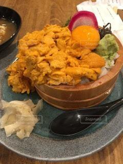 食べ物 - No.92614