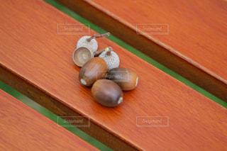 秋の写真・画像素材[2402195]